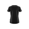 T-shirt  puma, nero, 939-6737 - 26