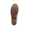 Boot  weinbrenner, grigio, 696-2207 - 19