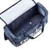 Handbag  adidas, blu, 999-9558 - 16