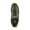 Sport shoe  nike, verde, 801-7758 - 17