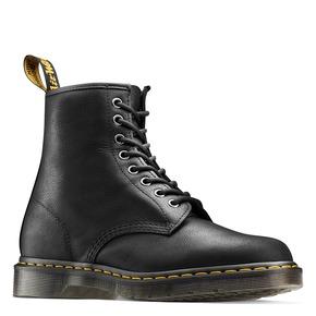 Boot , marrone, 894-4290 - 13