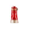 Boot  weinbrenner, rosso, 598-5462 - 15