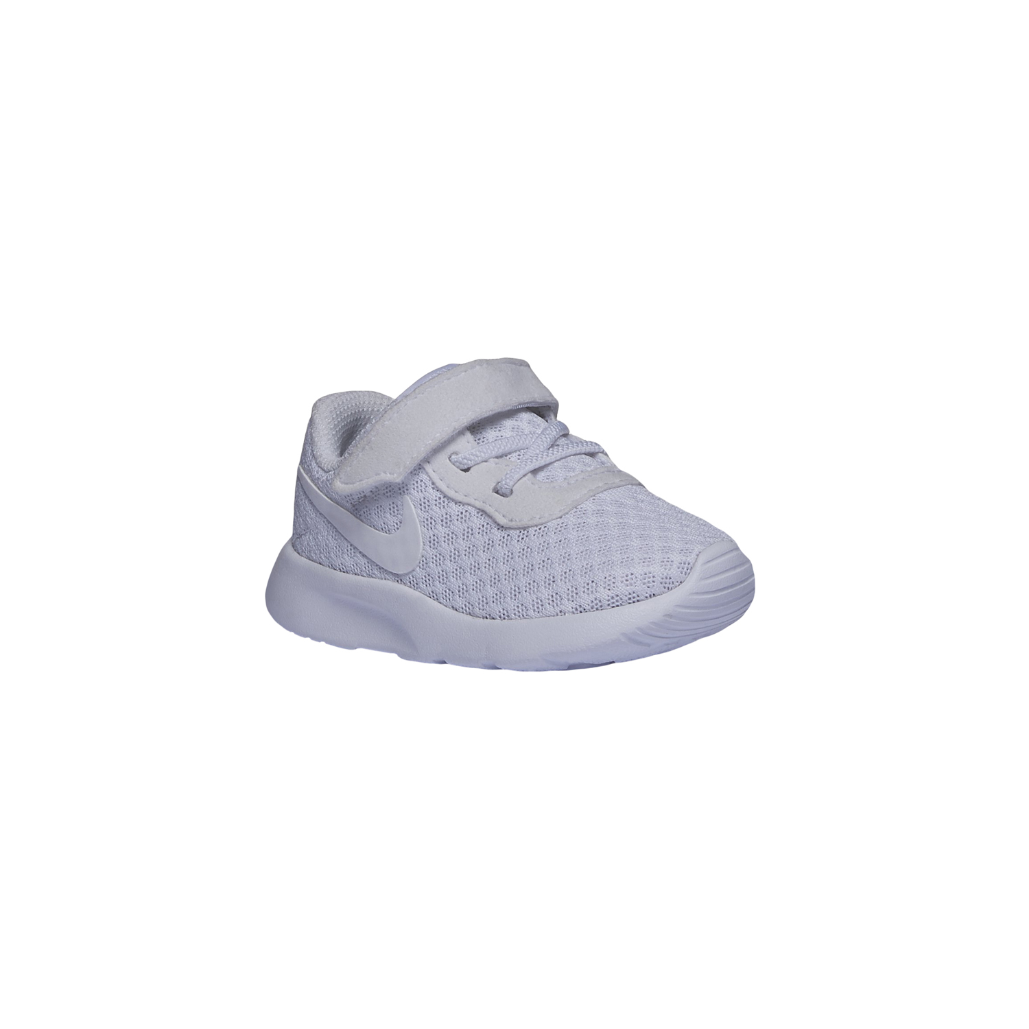 sneakers bianche nike