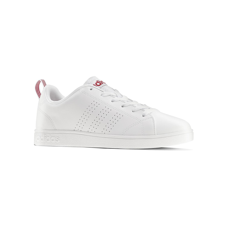 Da it OutletBata Adidas Neo Donna mOv8Nn0w