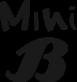 MINI B